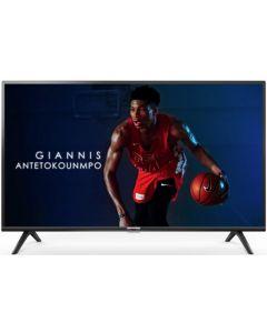 TV TCL 32ES560 32'' Smart HD