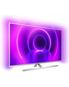 TV 43'' LED 43PUS8555/12 PHILIPS 139173