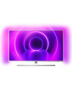 TV 50'' LED 50PUS8555/12 PHILIPS 139174