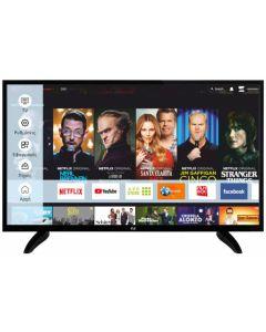 TV 39'' LED FLS39203 FandU - 139957