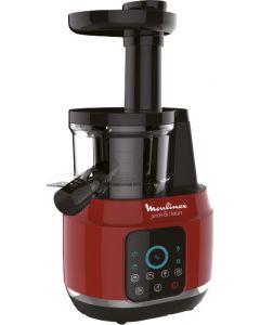 Αποχυμωτής Moulinex Juice N Clean Slow Juicer ZU420G