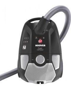 Ηλεκτρική Σκούπα Hoover PC20PET 011