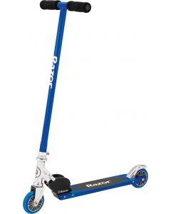 ΣΚΟΥΤΕΡ S Spark Scooter - Blue