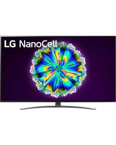 TV 65'' LED 65NANO866NA LG 139147