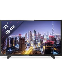 TV 32'' LED 32PHS5505/12 PHILIPS 139295