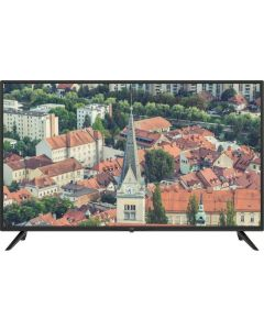 TV 40'' LED FL40110 F&U