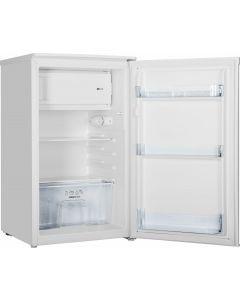 GORENJE RB391PW4 Ψυγείο Μονόπορτο Mini Bar A+(F)