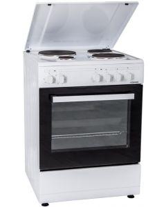 Κουζίνα Eskimo ES-3020 Λευκό A 224985