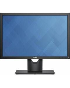 Οθόνη PC Dell E2016H 20'' HD 635076
