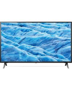 TV LG 65UM7100 65'' Smart 4K 138297