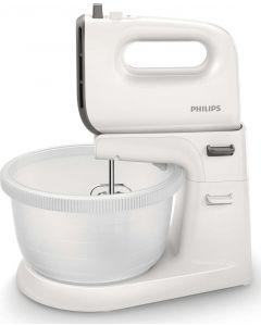 Μίξερ με κάδο 450W Philips HR3745/00