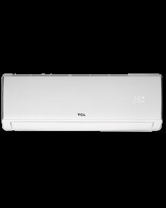 Κλιματιστικό TCL ELITE PRO II-12CHSA/XA51AI 12.000 BTU Inverter