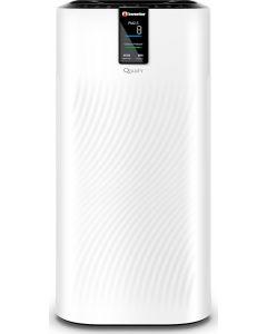Inventor Quality QLT-700 Καθαριστής Αέρα με Ιονιστή 5 ταχύτητες 100m2