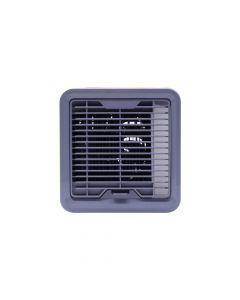 Mini air cooler 11W 515229 - 060050
