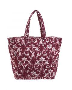 Τσάντα Θαλάσσης - 5-42-346-0033