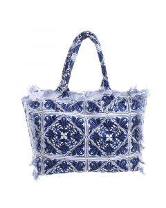 Τσάντα Θαλάσσης - 5-42-346-0035