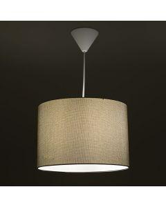Φωτιστικό Οροφής - 6-10-584-0023