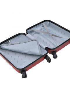 Βαλίτσα Ταξιδιού - 6-70-059-0060