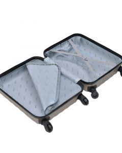 Βαλίτσα Ταξιδιού - 6-70-059-0062