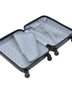Βαλίτσα Ταξιδιού - 6-70-059-0063