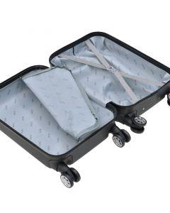 Βαλίτσα Ταξιδιού - 6-70-059-0069