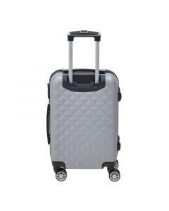 Βαλίτσα Ταξιδιού - 6-70-059-0070