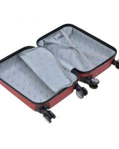 Βαλίτσα Ταξιδιού - 6-70-059-0071