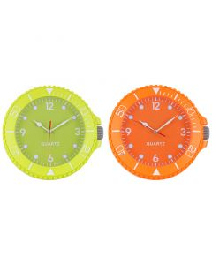 Ρολόι Τοίχου - 3-20-778-0093