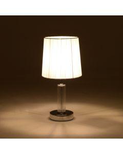 Φωτιστικό Επιτραπέζιο - 3-15-620-0013