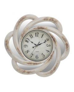 Ρολόι Τοίχου - 3-20-284-0069