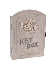 Κλειδοθήκη Τοίχου - 3-70-147-0006