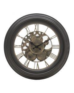 Ρολόι Τοίχου - 3-20-925-0006