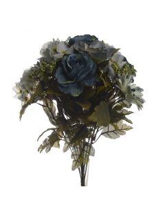 Λουλούδι/Μπουκέτο - 3-85-309-0013