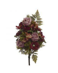 Λουλούδι/Μπουκέτο - 3-85-309-0014