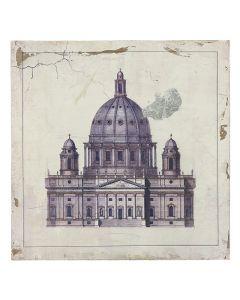 Πίνακας Printed - 3-90-271-0012
