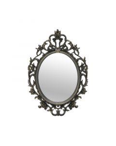 Καθρέπτης Τοίχου - 3-95-058-0059