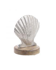 Επιτραπέζιο Διακοσμητικό - 4-70-930-0012