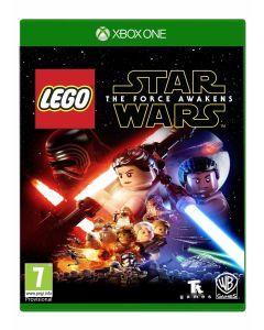 LEGO STAR WARS: THE FORCE AWAKENS XONE 1.19.74.01.032