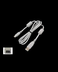 Olympus CB-USB6 W for Digital Camera 9.03.02.12.007 N1864200