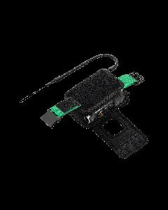 OLYMPUS CSCH-125 Black TG-Tracker Holder 9.03.02.12.129 V600086BW000