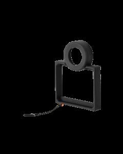 Olympus PFUD-EP14 LCD Hood for PT-EP14 9.03.04.12.222 V6360500W000