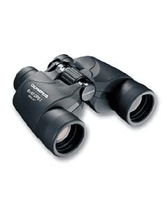 Olympus 8X40 DPS I Binoculars 9.06.01.01.067 N1240382