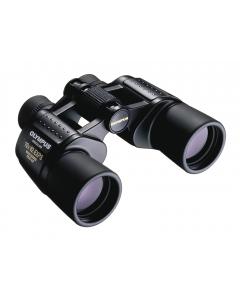 Olympus 10x42 EXPS I BLACK Binoculars 9.06.01.01.045