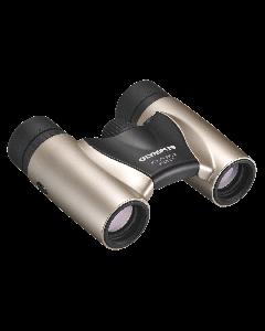 Olympus 8X21 RC II CHAMPAGNE GOLD Binoculars 9.06.01.01.033 N3852292