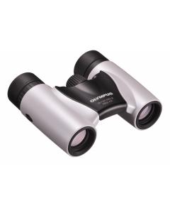Olympus 8X21 RC II PEARL WHITE Binoculars 9.06.01.01.034 N3852392