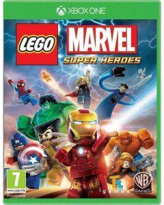 LEGO Marvel Superheroes 2 XONE 1.19.74.21.017 1000692712