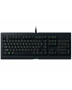 Razer CYNOSA LITE CHROMA GR - Membrane Gaming Keyboard 1.28.80.11.073 RZ03-02741700-R3P1