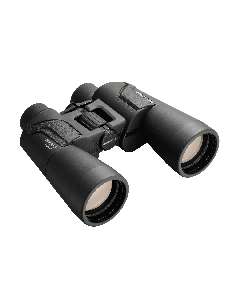 Olympus Binoculars 10x50 S incl. Case & Strap 9.06.01.01.082 V501023BU000