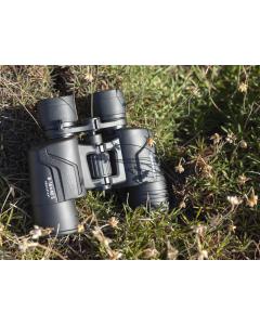Olympus Binoculars 8-16x40 S incl. Case & Strap 9.06.01.01.083 V501024BU000