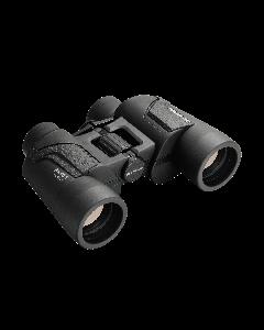 Olympus Binoculars 8x40 S incl. Case & Strap 9.06.01.01.081 V501022BU000
